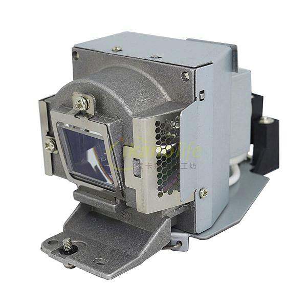 BenQ-OEM副廠投影機燈泡5J.J3T05.001-1/適用機型MX615、MX615+、MX660P