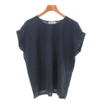 Dessin UNTITLED / デッサン アンタイトル Tシャツ・カットソー レディース