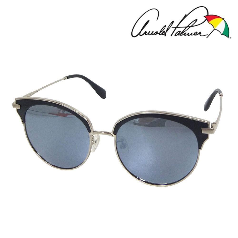 Arnold Palmer 偏光太陽眼鏡 11701-C201
