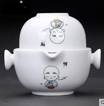 三才蓋碗茶杯