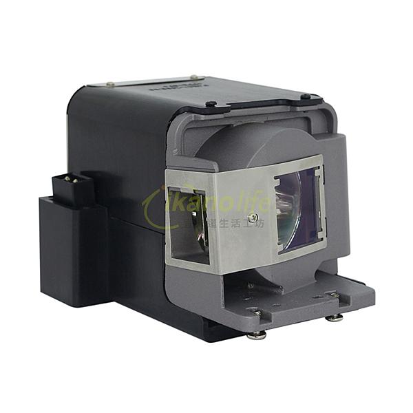 BenQ-OEM副廠投影機燈泡5J.J2V05.001-1/適用機型 MW860USTI-V、MW870UST