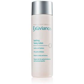 エクスビアンス(EXUVIANCE) スージング・ローション (200ml) 化粧水 【正規品】 保湿力 スキンケア