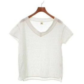 Ron Herman California / ロンハーマン Tシャツ・カットソー レディース