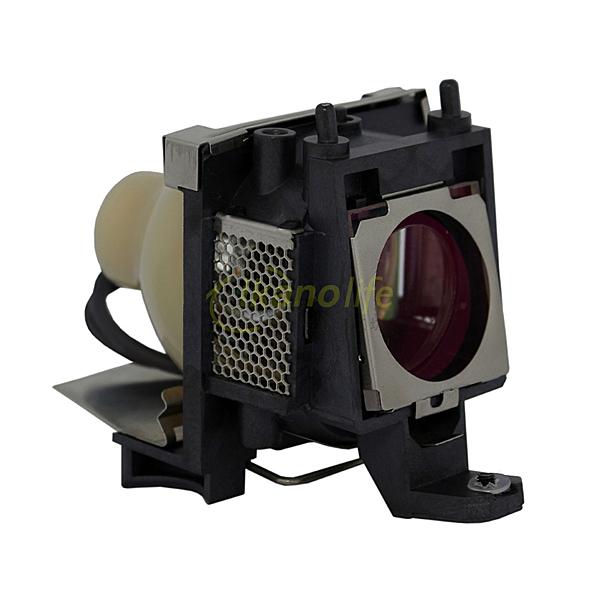 BenQ-OEM副廠投影機燈泡9E.0ED01.001/適用機型CP220C