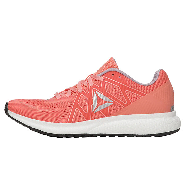 Reebok Forever Floatride Energy [DV8278] 女鞋 運動 慢跑 健身 舒適緩衝 粉橘