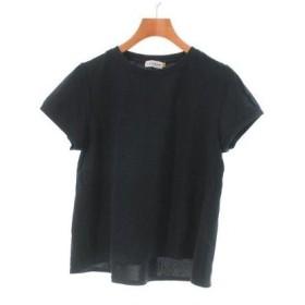 LEPSIM LOWRYSFARM  / レプシィムローリーズファーム Tシャツ・カットソー レディース