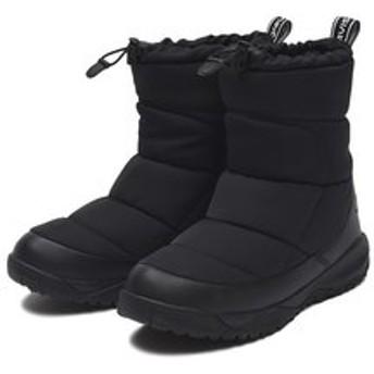 【ABC-MART:シューズ】92011 BIG FOOT2 BLACK 596470-0001