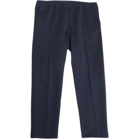 《セール開催中》PRADA メンズ パンツ ダークブルー XXL コットン 66% / ナイロン 34%