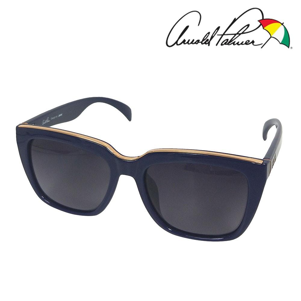 Arnold Palmer 偏光太陽眼鏡 11666-C047