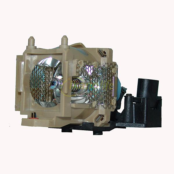 BenQ-OEM副廠投影機燈泡60.J3416.CG1/適用機型DXS660、650?
