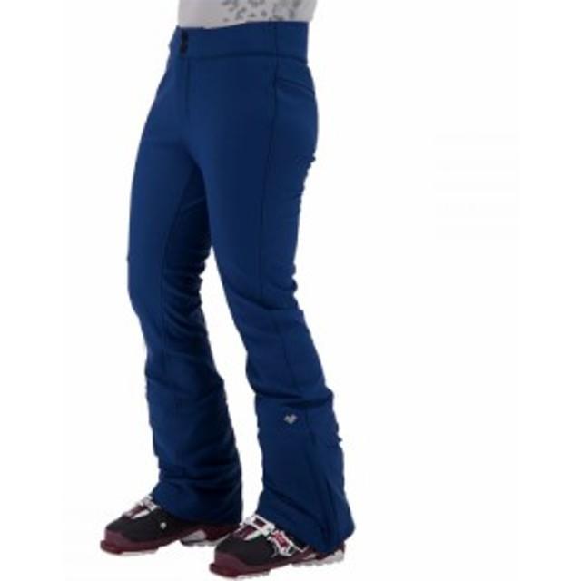 オバマイヤー Obermeyer レディース スキー・スノーボード ボトムス・パンツ The Bond Pant Passport