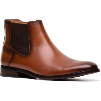 [ロッドアンドグン] メンズ ブーツ&レインブーツ Nichols Street Chelsea Boot [並行輸入品]