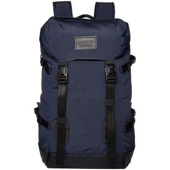 Burton(バートン) バッグ バックパック・リュックサック Tinder 2.0 Backpack Dress Blue メンズ [並行輸入品]