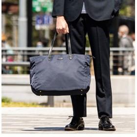 【SALE/送料無料】【MACKINTOSH PHILOSOPHY:バッグ】【Chelsea】 ナイロントートバッグ