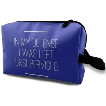 私の防衛に 化粧品袋 化粧箱 化粧品収納バッグ ウォッシュバッグ 化粧ポーチ トイレタリーバッグ メイクポーチトラベルバッグ 人気 大容量 機能的