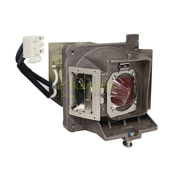 BenQ-OEM副廠投影機燈泡5J.JCJ05.001/適用機型MX704、MW705