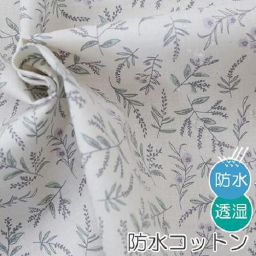 《齊洛瓦鄉村風雜貨》日本zakka雜貨 日本韓國製和平系列防水布料 北歐風多功能萬用防水布