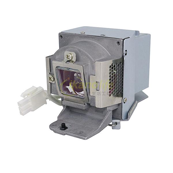 BenQ-OEM副廠投影機燈泡5J.J9V05.001/適用機型MS630ST、MX631ST、MW632ST