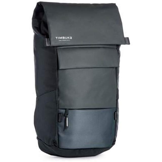 TIMBUK2(ティンバックツー) 93 ROBIN PACK SURPLUS バックパック 135434730