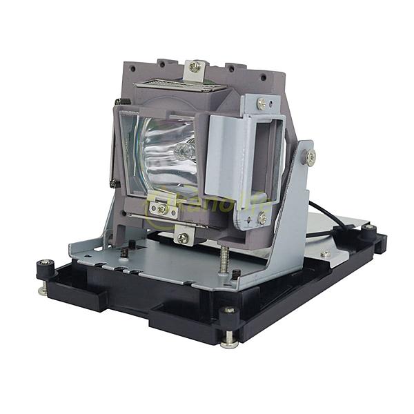 BenQ-OEM副廠投影機燈泡5J.Y1B05.001/適用機型MP727