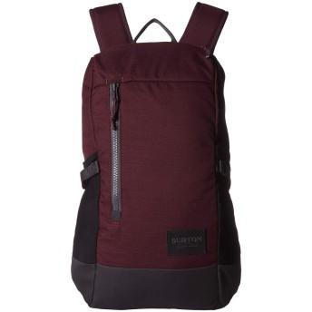 Burton(バートン) バッグ バックパック・リュックサック Prospect 2.0 Backpack Port Royal メンズ [並行輸入品]