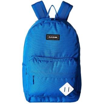 DAKINE(ダカイン) バッグ バックパック・リュックサック 365 Pack Backpack 30L Cobalt Blu メンズ [並行輸入品]