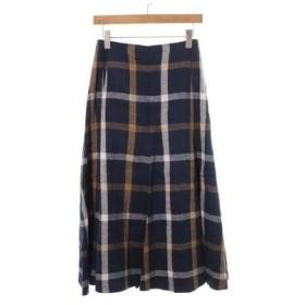 SALT+JAPAN / ソルトプラスジャパン スカート レディース