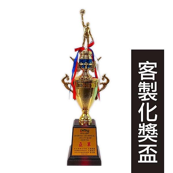 籃球獎盃 客製化獎盃 T007C/一個入(定900) 比賽獎盃 競賽獎盃 籃球獎座 冠軍獎盃 訂製獎盃