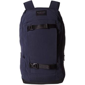 Burton(バートン) バッグ バックパック・リュックサック Kilo 2.0 Backpack Dress Blue メンズ [並行輸入品]