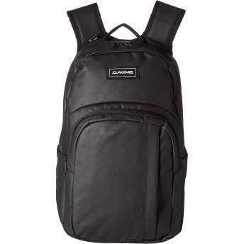 DAKINE(ダカイン) バッグ バックパック・リュックサック 25 L Campus Medium Backpack Squall 2 メンズ [並行輸入品]