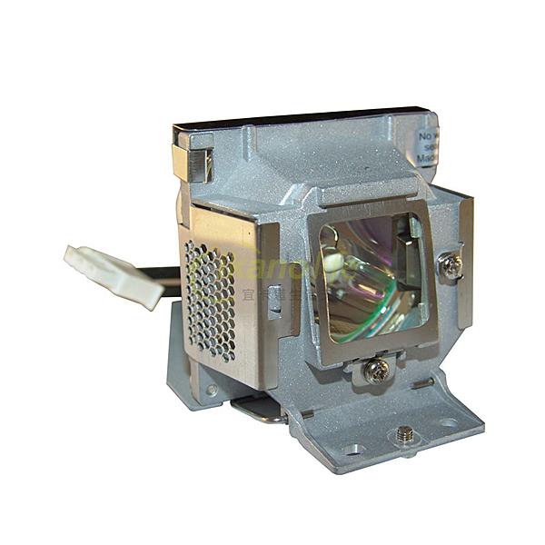 BenQ-OEM副廠投影機燈泡5J.J1V05.001/適用機型MP575、MP525p、MP525ST、MP525-V