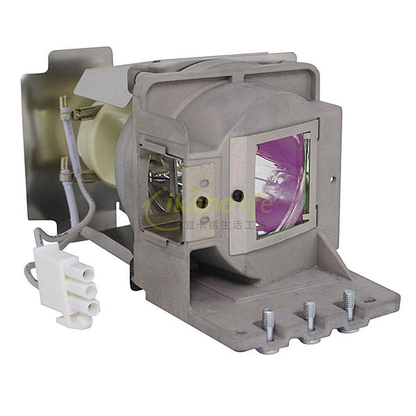BenQ-OEM副廠投影機燈泡5J.JCW05.001/適用機型ES500、EX501