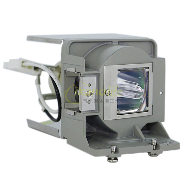 BenQ-OEM副廠投影機燈泡5J.J5E05.001/適用機型MS513、MX514、MW516