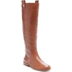 [ソロソサエティ] レディース ブーツ&レインブーツ Bramie Knee High Boot (Wome [並行輸入品]