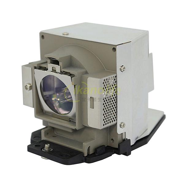 BenQ-OEM副廠投影機燈泡5J.J6N05.001/適用機型MX722
