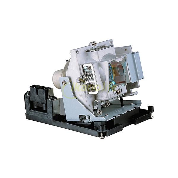 BenQ-OEM副廠投影機燈泡5J.J2N05.011/適用機型SP840