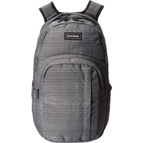 DAKINE(ダカイン) バッグ バックパック・リュックサック 33 L Campus Large Backpack Hoxton メンズ [並行輸入品]