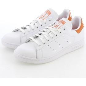 [マルイ]【セール】adidas originals /アディダスオリジナルス/STAN SMITH/スタンスミス/19/アディダス オリジナルス(adidas originals)