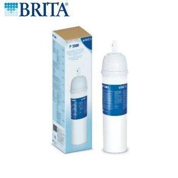 《德國BRITA》《德國BRITA》 On Line P3000 硬水軟化型濾芯一入【分6期0利率】(有問有便宜)