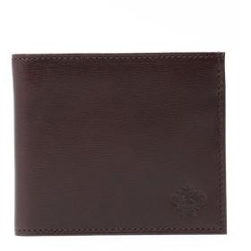 オロビアンコ H & L 折り札入れ(ORS 061709) メンズ D.BROWN FREE 【Orobianco】