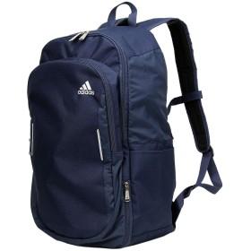 [adidas(アディダス)] リュック 30L クルーズ 57706 03.カレッジエイトネイビー