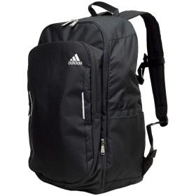 [adidas(アディダス)] リュック 30L クルーズ 57706 01.ブラック