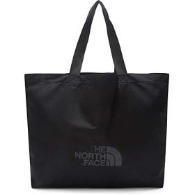 (ノースフェイス) THE NORTH FACE TNF SHOPPER BAG L トートバッグ2wayショッパー [並行輸入品]