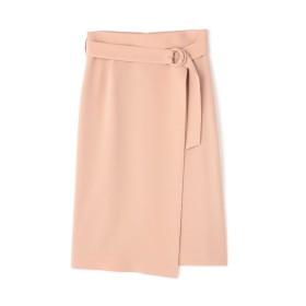 平二重セットアップスカート