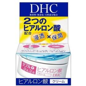 ダブルモイスチュアクリーム 50g DHC