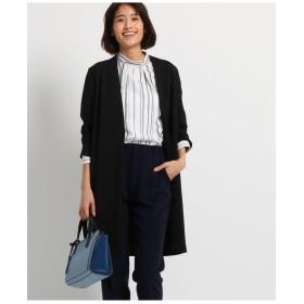 ◆[S]パオパオ ロングジャケット