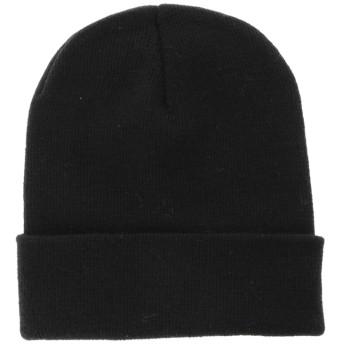 ベーシックニット帽