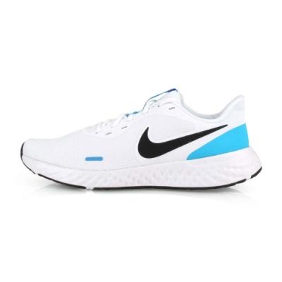 無縫編織網布鞋面 舒適泡棉中底材質 型號:BQ3204101