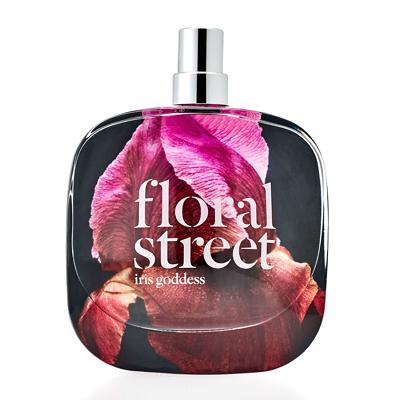 Floral Street Iris Goddess Eau de Parfum 50ml