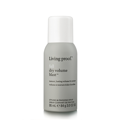 Living Proof Full Dry Volume Blast 95ml